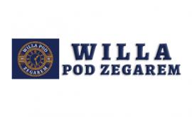 Willa Pod Zegarem - Krynica Zdrój